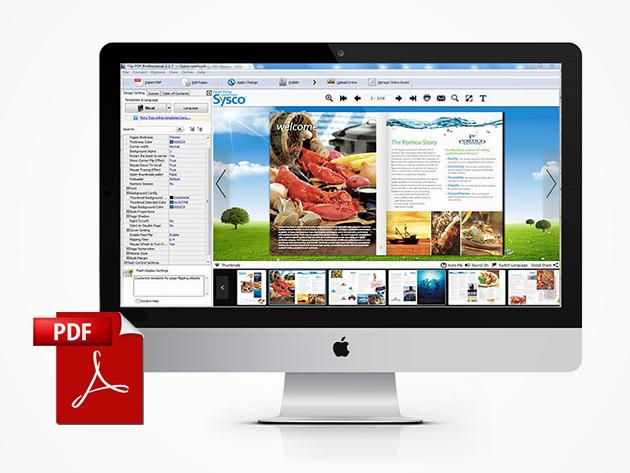 Easy Media WordPress Download Plugin - Noor's Plugin