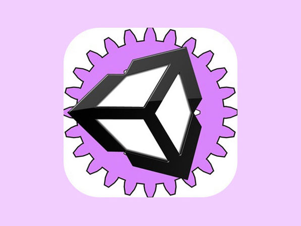 Unity 2016 Game Physics Course