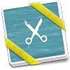 Product 15186 icon image
