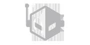 Wccftech logo