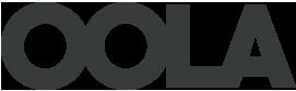 Oola Mobile