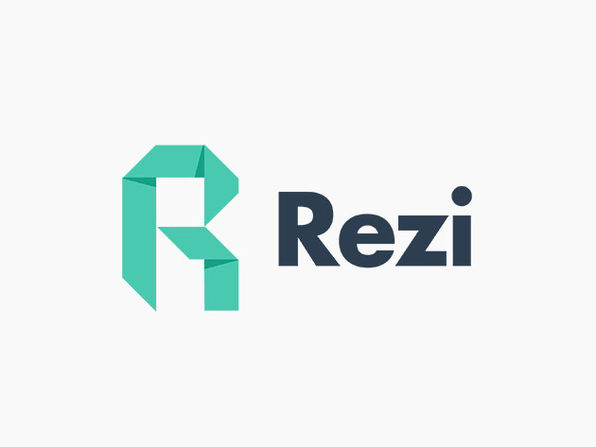 Rezi Résumé Software: Pro Lifetime Subscription