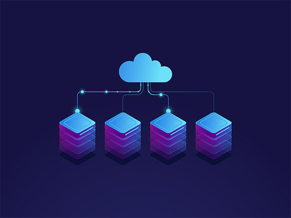 AWS Cloud Essentials - Product Image