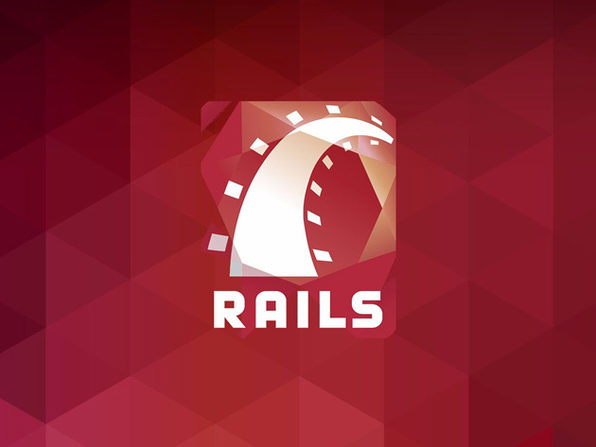 The Complete Ruby on Rails Developer Course