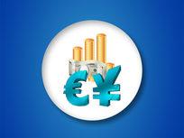 Case Studies in Macro-Economics - Product Image