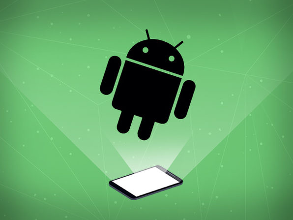 The Ultimate Android Course for Complete Beginners