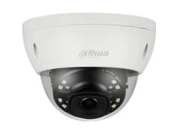 DAHUA N44CL52 4MP IR Fixed Lens ePoE Mini Dome