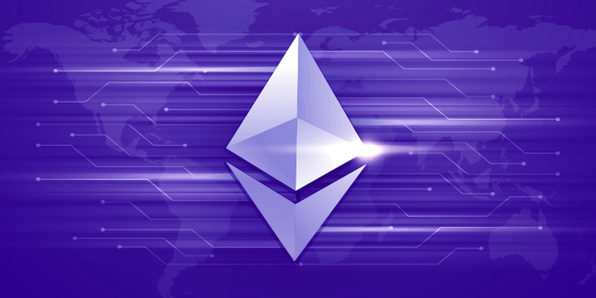 Ethereum Developer Masterclass: Build Real-World Projects - Product Image