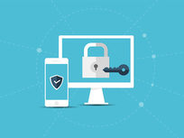 Get CISSP Certified in Quick and Easy Steps - Product Image