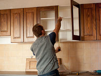 Real Estate Investing: Fix & Flip Property Walkthroughs - Product Image
