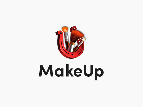Akvis MakeUp Effects: Lifetime License (Business)