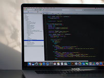 Learning Python 3 Programming for the Absolute Beginner - Product Image