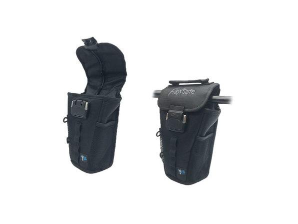 2019 FlexSafe Portable Travel Safe