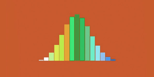 Learn By Example: Statistics and Data Science in R - Product Image