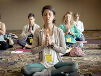 Working with Mindfulness - Product Image