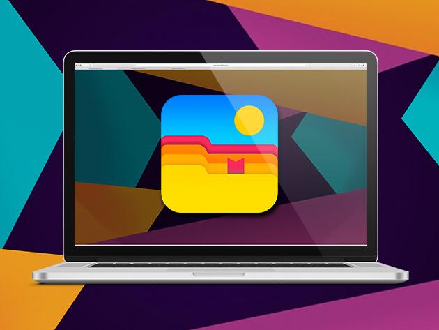 Stack Social Deal for Cisdem Duplicate Finder for Mac: Lifetime Subscription