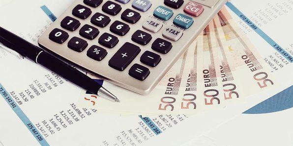 Corporate Finance #3: Forecasting & Budgeting - Product Image