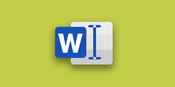 Microsoft Word Bootcamp: Zero To Hero Training - Product Image