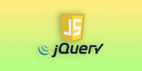 Javascript and jQuery Made Easy - Product Image