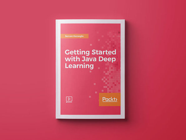 Getting Started with Java Deep Learning