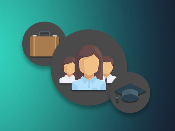 Your MBA In a Box: The Advanced Management Training Program