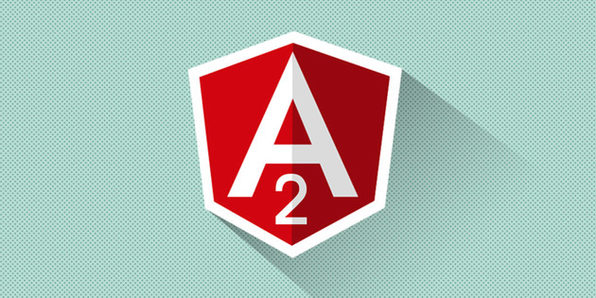 Angular 2 Fundamentals for Web Developers - Product Image