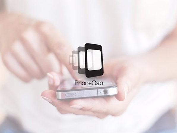 PhoneGap for Beginners