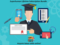Integrity Training: Lifetime Subscription - Product Image