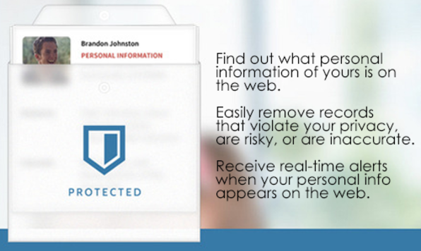 Protect Your Internet Identity With Safe Shepherd - Product Image