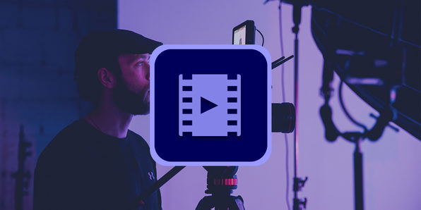 Adobe Premiere Pro CC Masterclass: Video Editing Made Easy - Product Image