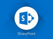 SharePoint Course - Product Image