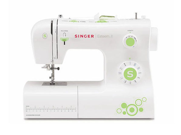 SINGER® Esteem™ II 2273 Sewing Machine (Refurbished)
