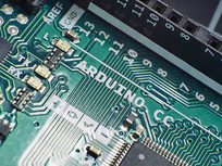 Advanced Arduino Boards & Tools - Product Image