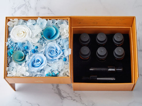 Flower Essential Oils Sets: Laugh at the Confusion!