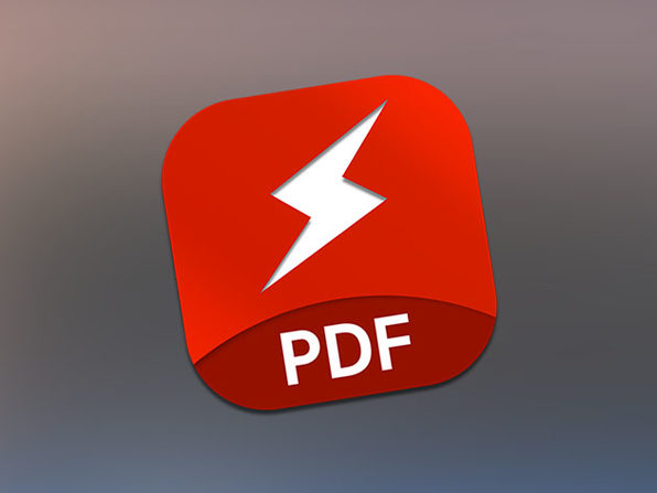 PDF Search: AI-Powered Text Search Inside PDF Documents