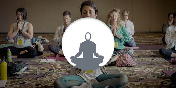 Mindfulness Meditation Made Simple - Product Image