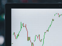 Fibonacci 101: Simplified Guide to Stock Trading with Fibonacci - Product Image