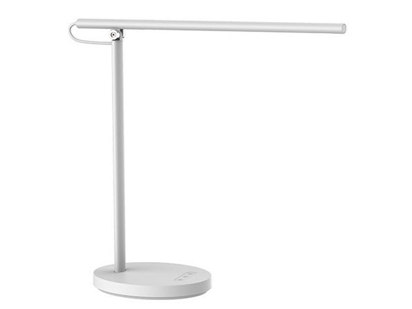 "Hudson LED 17.3"" Desk Lamp"