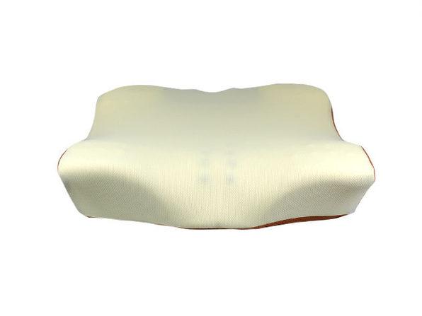 Medi-Max Pillow -  Bundle of 2