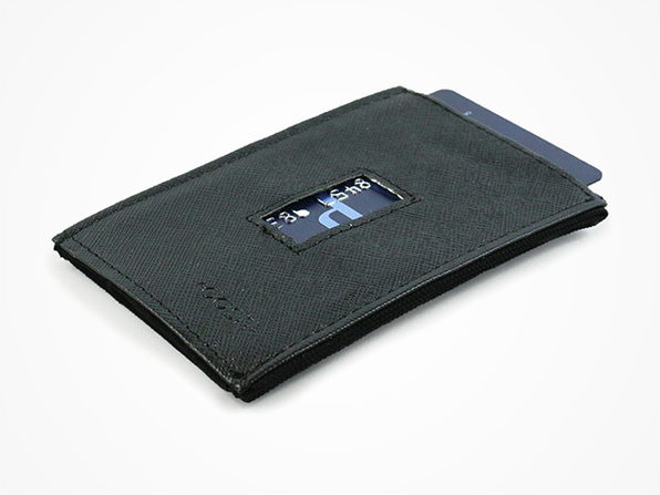 Dash 4.0 RFID-Blocking Wallet (Vertical Design)