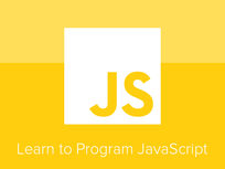10-Step JavaScript Course - Product Image