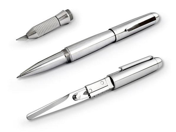 Xcissor Pen Full Set