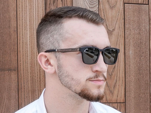 Johnny Fly™ Branch Sunglasses