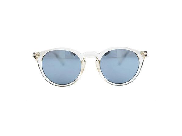 Hobbes Revo Sunglasses