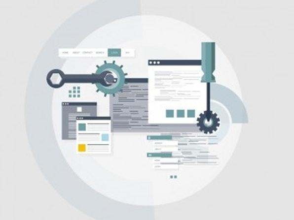 The Complete Web Developer Course: Build 14 Websites
