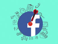 Facebook Marketing: Advanced Targeting Strategies - Product Image