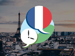 The Complete Learn French in 30 Days Bundle