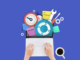 Agile Project Management Mastery Bundle