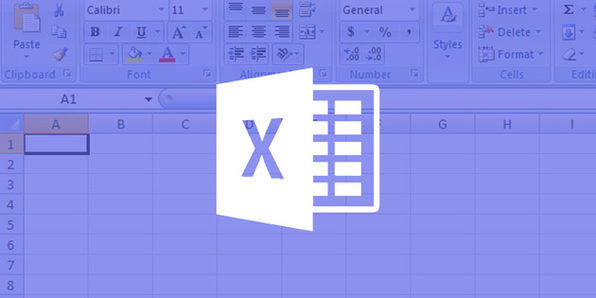 The Ultimate Microsoft Excel 2013 Training - Product Image