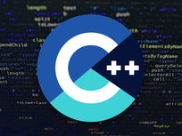 C++ for Complete Beginners - Product Image